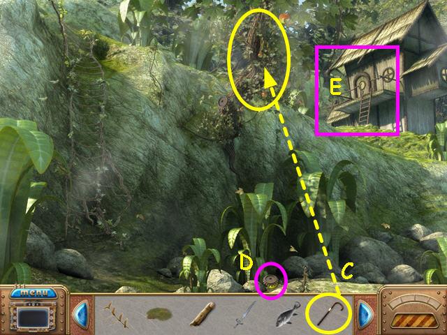 http://blog-assets.bigfishgames.com/Walkthroughs/Crossworlds-The-Flying-City/crossworlds-the-flying-city087.jpg
