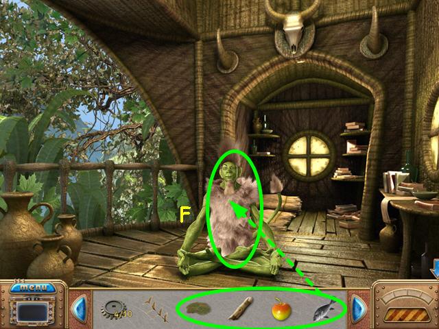 http://blog-assets.bigfishgames.com/Walkthroughs/Crossworlds-The-Flying-City/crossworlds-the-flying-city088.jpg