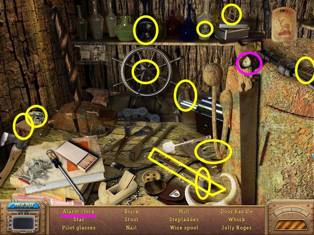 http://blog-assets.bigfishgames.com/Walkthroughs/Crossworlds-The-Flying-City/crossworlds-the-flying-city089.jpg