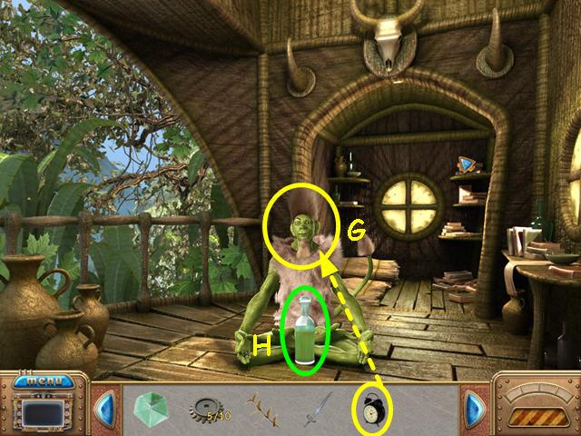 http://blog-assets.bigfishgames.com/Walkthroughs/Crossworlds-The-Flying-City/crossworlds-the-flying-city090.jpg