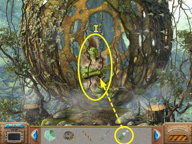 http://blog-assets.bigfishgames.com/Walkthroughs/Crossworlds-The-Flying-City/crossworlds-the-flying-city091.jpg