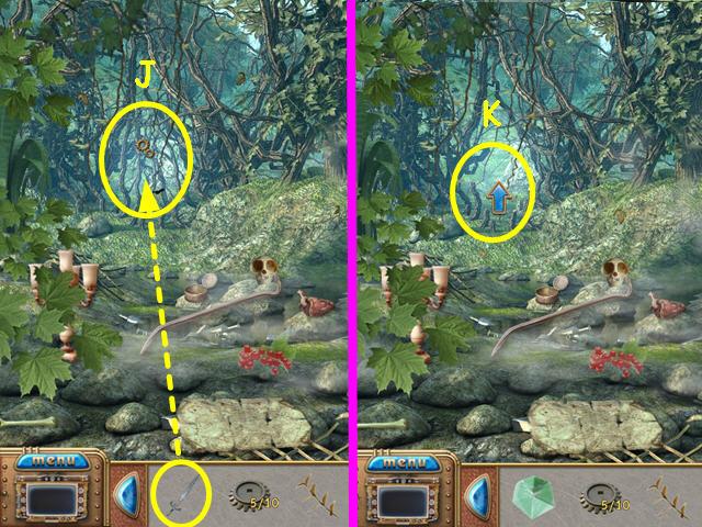 http://blog-assets.bigfishgames.com/Walkthroughs/Crossworlds-The-Flying-City/crossworlds-the-flying-city092.jpg