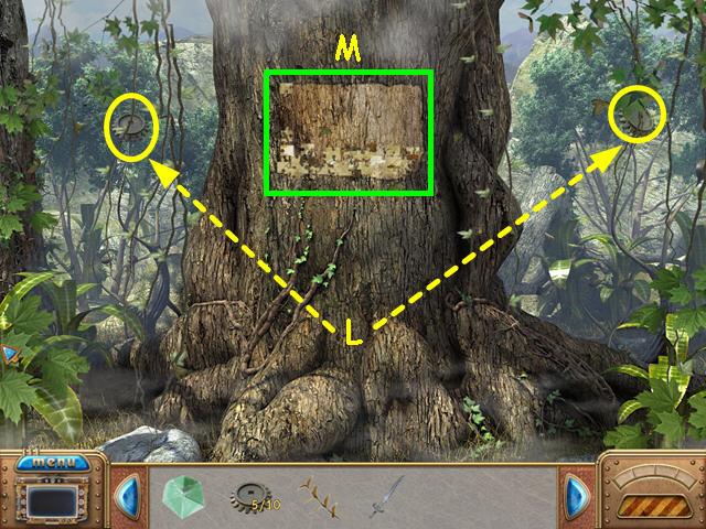 http://blog-assets.bigfishgames.com/Walkthroughs/Crossworlds-The-Flying-City/crossworlds-the-flying-city093.jpg