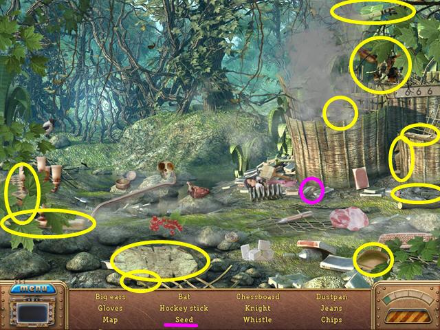 http://blog-assets.bigfishgames.com/Walkthroughs/Crossworlds-The-Flying-City/crossworlds-the-flying-city096.jpg