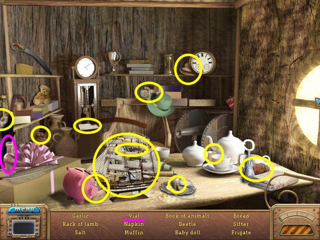 http://blog-assets.bigfishgames.com/Walkthroughs/Crossworlds-The-Flying-City/crossworlds-the-flying-city097.jpg