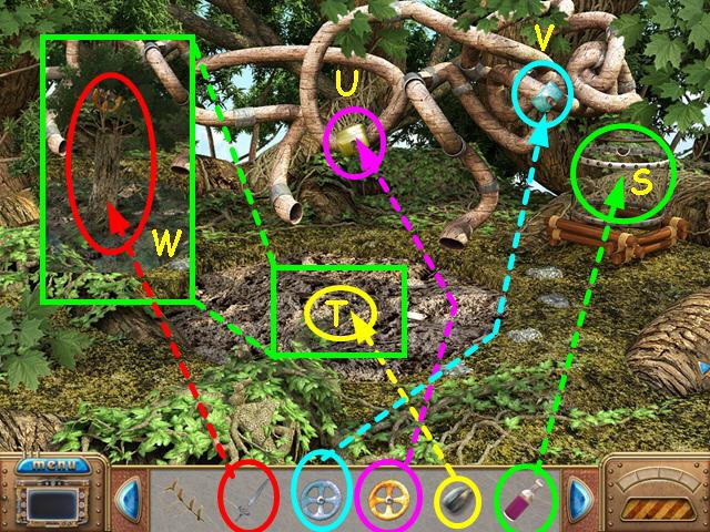 http://blog-assets.bigfishgames.com/Walkthroughs/Crossworlds-The-Flying-City/crossworlds-the-flying-city098.jpg