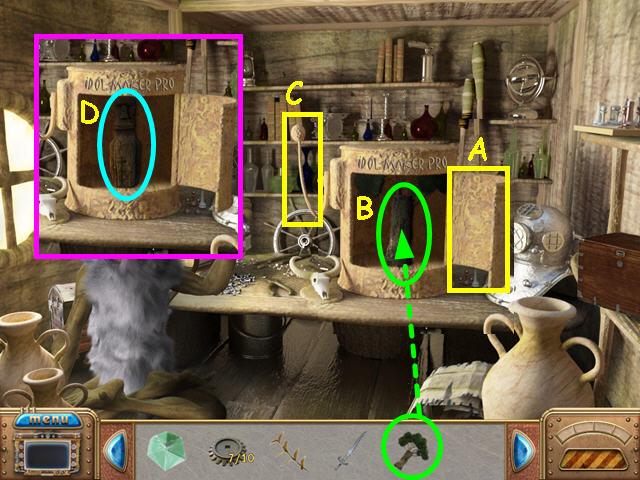 http://blog-assets.bigfishgames.com/Walkthroughs/Crossworlds-The-Flying-City/crossworlds-the-flying-city099.jpg