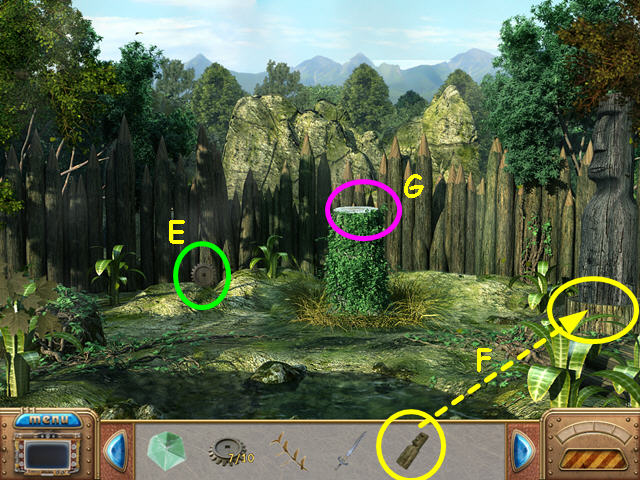 http://blog-assets.bigfishgames.com/Walkthroughs/Crossworlds-The-Flying-City/crossworlds-the-flying-city100.jpg