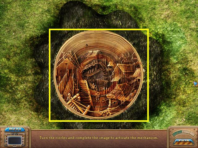 http://blog-assets.bigfishgames.com/Walkthroughs/Crossworlds-The-Flying-City/crossworlds-the-flying-city101.jpg