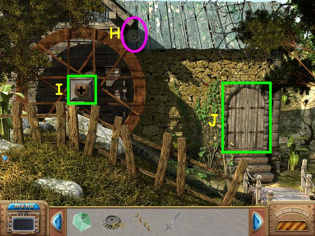 http://blog-assets.bigfishgames.com/Walkthroughs/Crossworlds-The-Flying-City/crossworlds-the-flying-city102.jpg