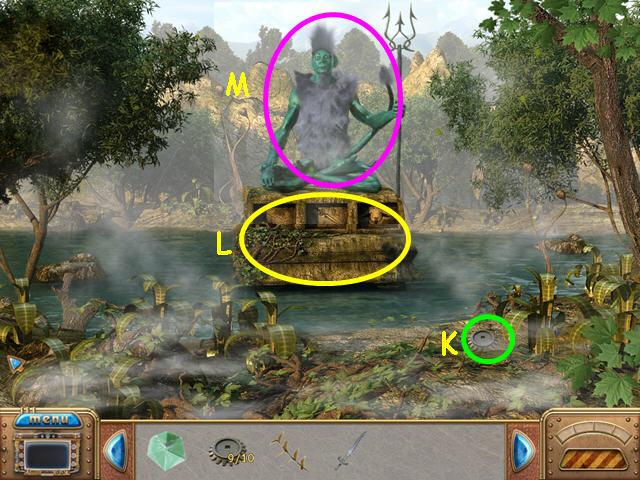 http://blog-assets.bigfishgames.com/Walkthroughs/Crossworlds-The-Flying-City/crossworlds-the-flying-city103.jpg