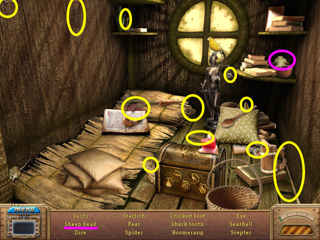 http://blog-assets.bigfishgames.com/Walkthroughs/Crossworlds-The-Flying-City/crossworlds-the-flying-city105.jpg