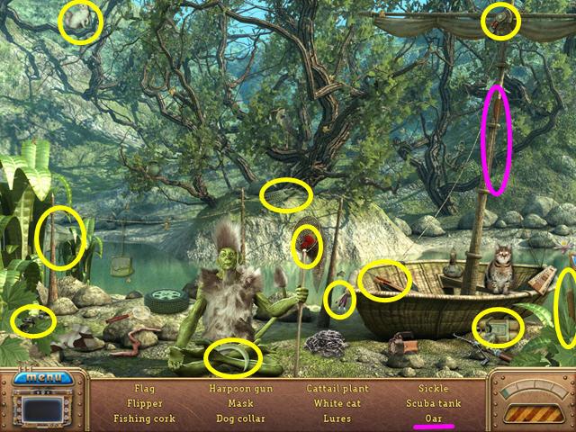 http://blog-assets.bigfishgames.com/Walkthroughs/Crossworlds-The-Flying-City/crossworlds-the-flying-city106.jpg