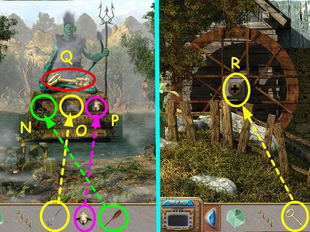http://blog-assets.bigfishgames.com/Walkthroughs/Crossworlds-The-Flying-City/crossworlds-the-flying-city107.jpg