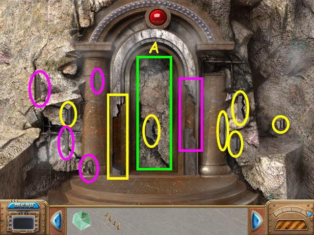 http://blog-assets.bigfishgames.com/Walkthroughs/Crossworlds-The-Flying-City/crossworlds-the-flying-city108.jpg