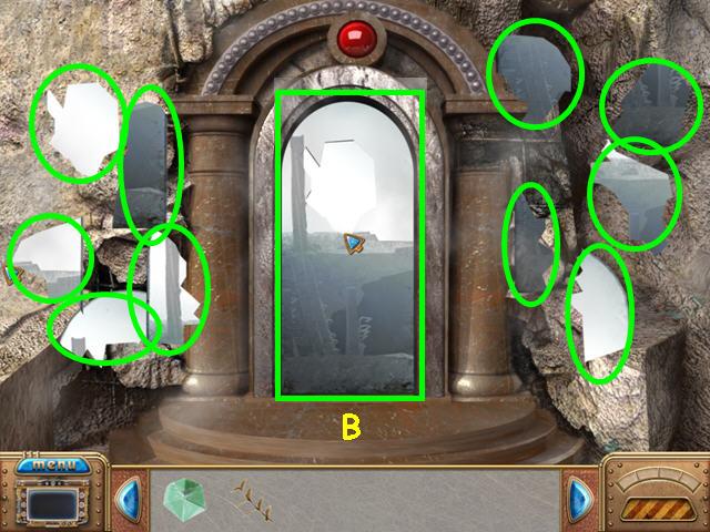 http://blog-assets.bigfishgames.com/Walkthroughs/Crossworlds-The-Flying-City/crossworlds-the-flying-city109.jpg