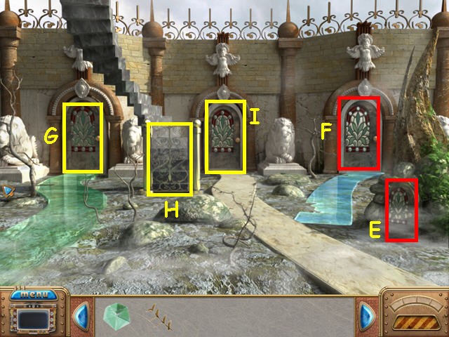 http://blog-assets.bigfishgames.com/Walkthroughs/Crossworlds-The-Flying-City/crossworlds-the-flying-city111.jpg