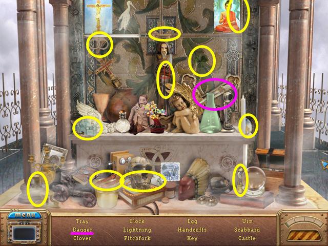 http://blog-assets.bigfishgames.com/Walkthroughs/Crossworlds-The-Flying-City/crossworlds-the-flying-city112.jpg