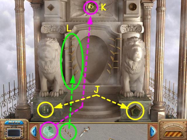 http://blog-assets.bigfishgames.com/Walkthroughs/Crossworlds-The-Flying-City/crossworlds-the-flying-city113.jpg