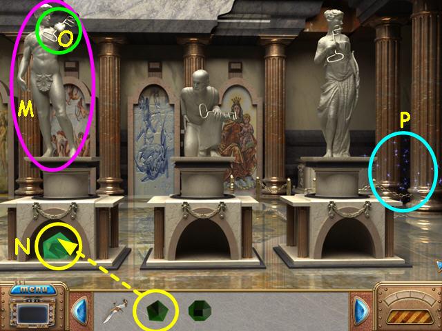http://blog-assets.bigfishgames.com/Walkthroughs/Crossworlds-The-Flying-City/crossworlds-the-flying-city114.jpg