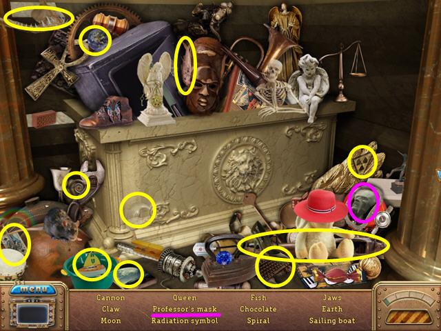 http://blog-assets.bigfishgames.com/Walkthroughs/Crossworlds-The-Flying-City/crossworlds-the-flying-city115.jpg