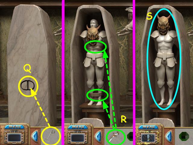 http://blog-assets.bigfishgames.com/Walkthroughs/Crossworlds-The-Flying-City/crossworlds-the-flying-city116.jpg