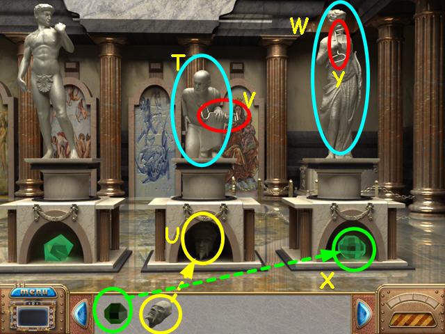 http://blog-assets.bigfishgames.com/Walkthroughs/Crossworlds-The-Flying-City/crossworlds-the-flying-city117.jpg