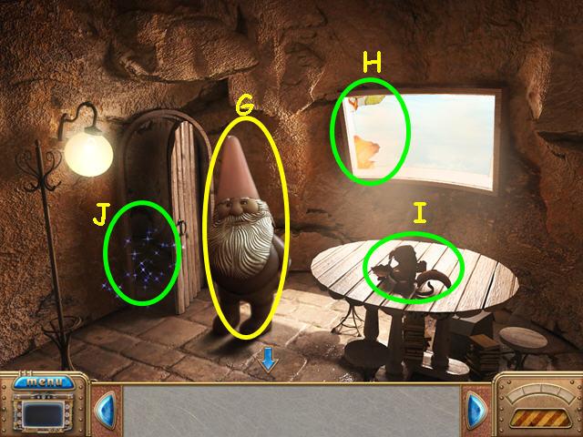http://blog-assets.bigfishgames.com/Walkthroughs/Crossworlds-The-Flying-City/crossworlds-the-flying-city119.jpg