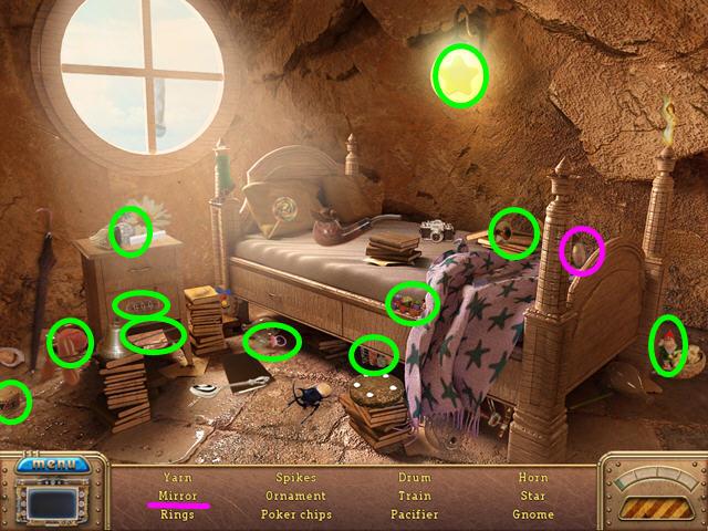 http://blog-assets.bigfishgames.com/Walkthroughs/Crossworlds-The-Flying-City/crossworlds-the-flying-city120.jpg