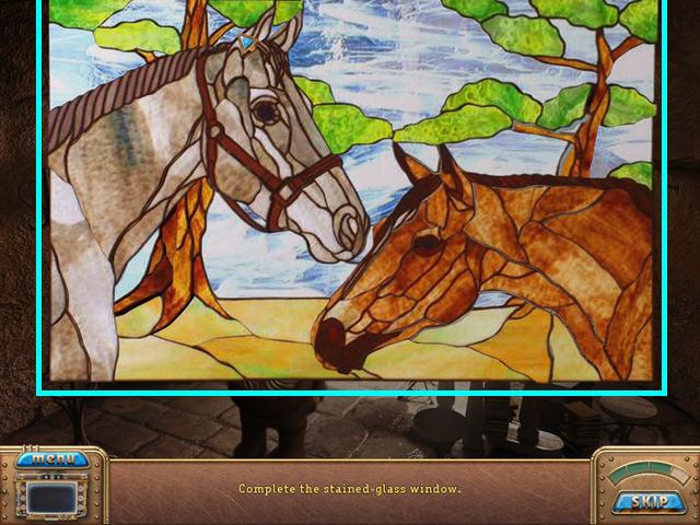http://blog-assets.bigfishgames.com/Walkthroughs/Crossworlds-The-Flying-City/crossworlds-the-flying-city121.jpg