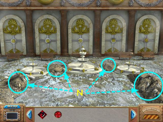 http://blog-assets.bigfishgames.com/Walkthroughs/Crossworlds-The-Flying-City/crossworlds-the-flying-city124.jpg