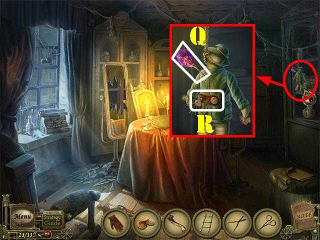 Dark Tales:™ L'Enterrement Prématuré par Edgar Allan Poe