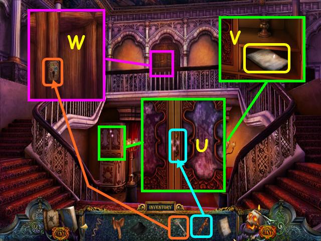 Misterios Ocultos: Secretos de la familia real