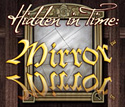 Hidden in Time: Mirror Mirror Walkthrough
