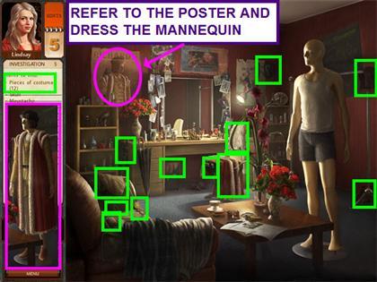 Плакаты плей боу мафия 2
