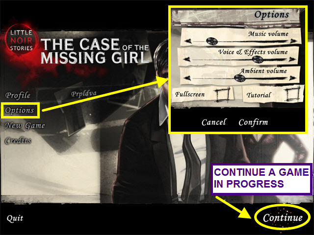 http://blog-assets.bigfishgames.com/Walkthroughs/Little-Noir-Stories-The-Case-of-the-Missing-Girl/little-noir-stories-the-case-of-the-missing-girl001.jpg
