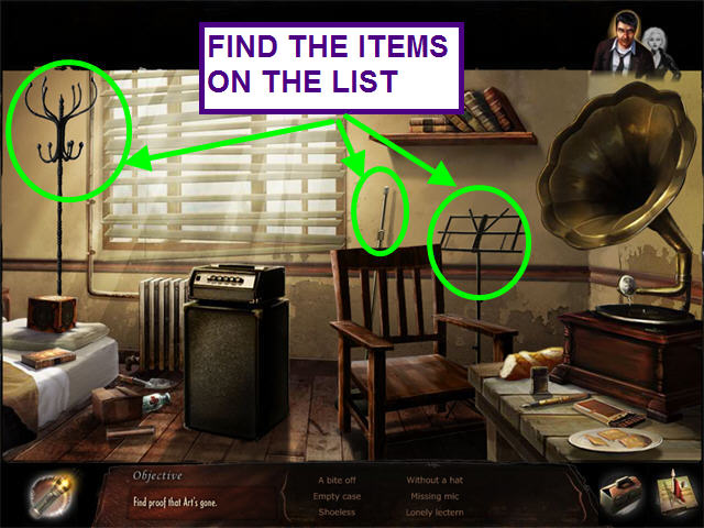 http://blog-assets.bigfishgames.com/Walkthroughs/Little-Noir-Stories-The-Case-of-the-Missing-Girl/little-noir-stories-the-case-of-the-missing-girl057.jpg