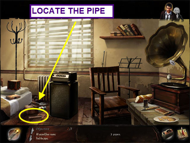 http://blog-assets.bigfishgames.com/Walkthroughs/Little-Noir-Stories-The-Case-of-the-Missing-Girl/little-noir-stories-the-case-of-the-missing-girl074.jpg