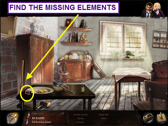 http://blog-assets.bigfishgames.com/Walkthroughs/Little-Noir-Stories-The-Case-of-the-Missing-Girl/little-noir-stories-the-case-of-the-missing-girl112.jpg