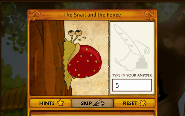 May's Mysteries: The Secret of Dragonville