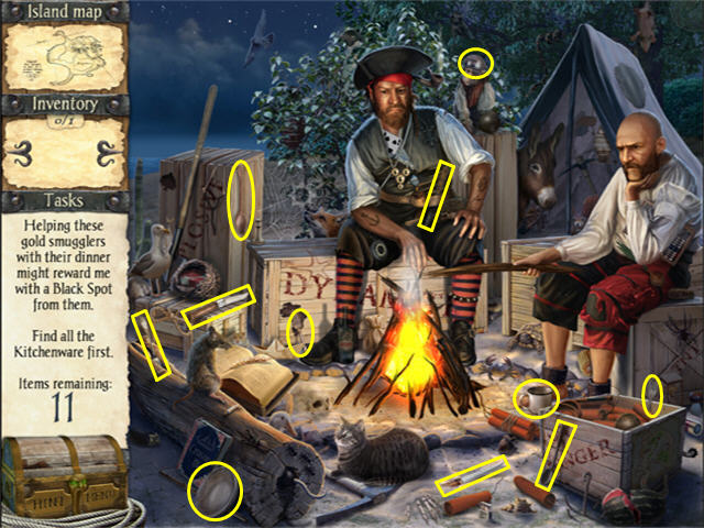 http://blog-assets.bigfishgames.com/Walkthroughs/Robinson-Crusoe-and-The-Cursed-Pirates/robinson-crusoe-and-the-cursed-pirates009.jpg