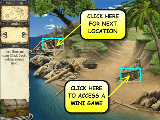 http://blog-assets.bigfishgames.com/Walkthroughs/Robinson-Crusoe-and-The-Cursed-Pirates/robinson-crusoe-and-the-cursed-pirates012.jpg