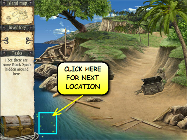 http://blog-assets.bigfishgames.com/Walkthroughs/Robinson-Crusoe-and-The-Cursed-Pirates/robinson-crusoe-and-the-cursed-pirates046.jpg