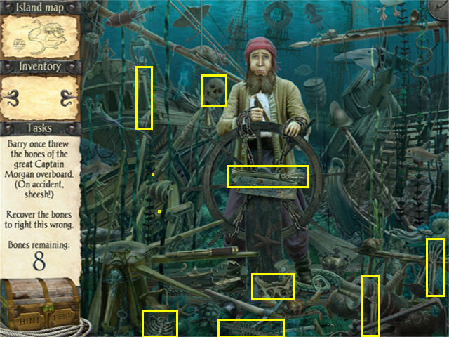 http://blog-assets.bigfishgames.com/Walkthroughs/Robinson-Crusoe-and-The-Cursed-Pirates/robinson-crusoe-and-the-cursed-pirates047.jpg