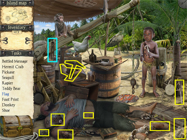 http://blog-assets.bigfishgames.com/Walkthroughs/Robinson-Crusoe-and-The-Cursed-Pirates/robinson-crusoe-and-the-cursed-pirates058.jpg
