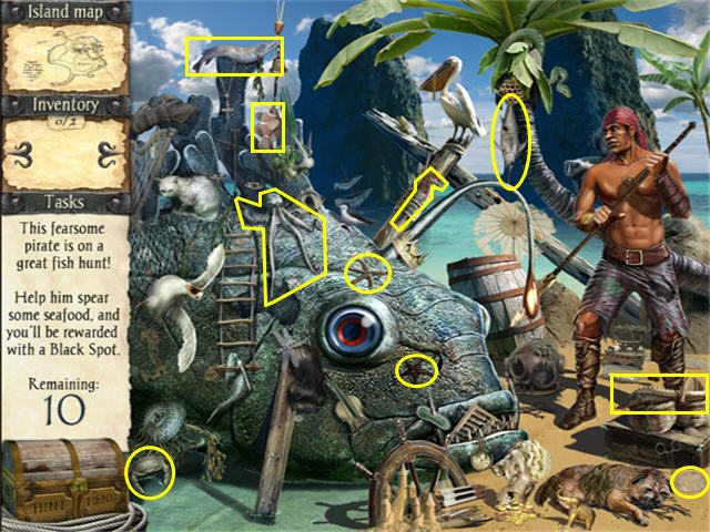 http://blog-assets.bigfishgames.com/Walkthroughs/Robinson-Crusoe-and-The-Cursed-Pirates/robinson-crusoe-and-the-cursed-pirates060.jpg