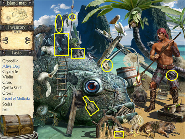 http://blog-assets.bigfishgames.com/Walkthroughs/Robinson-Crusoe-and-The-Cursed-Pirates/robinson-crusoe-and-the-cursed-pirates061.jpg