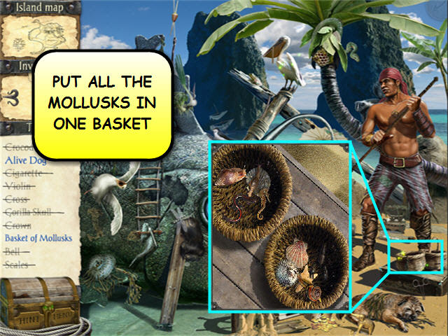 http://blog-assets.bigfishgames.com/Walkthroughs/Robinson-Crusoe-and-The-Cursed-Pirates/robinson-crusoe-and-the-cursed-pirates062.jpg
