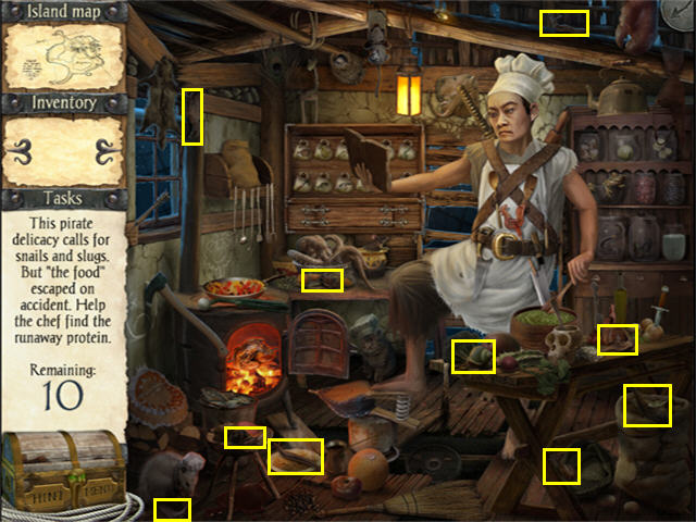 http://blog-assets.bigfishgames.com/Walkthroughs/Robinson-Crusoe-and-The-Cursed-Pirates/robinson-crusoe-and-the-cursed-pirates073.jpg