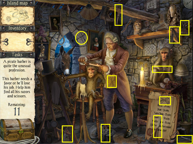 http://blog-assets.bigfishgames.com/Walkthroughs/Robinson-Crusoe-and-The-Cursed-Pirates/robinson-crusoe-and-the-cursed-pirates106.jpg
